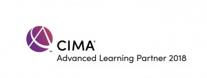 CIMA_Short_Advanced-Learning-Partner-2018