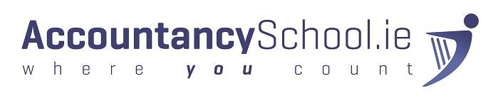 Accountancyschool.ie